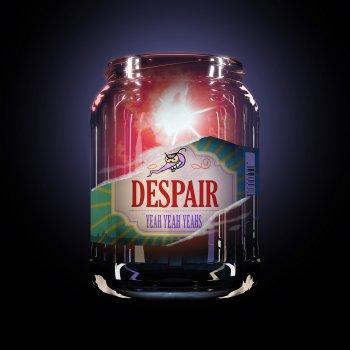 Testi Despair