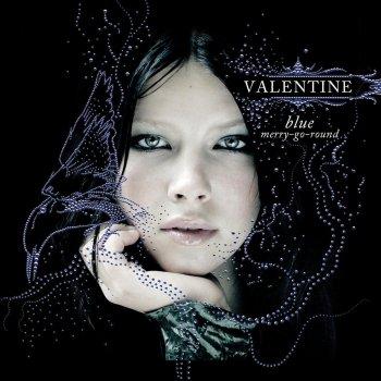 Blue Merry Go Round By Valentine Album Lyrics Musixmatch Song Lyrics And Translations
