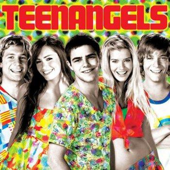 Testi Teenangels III