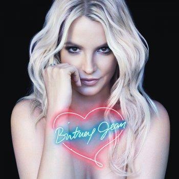Testi Britney Jean