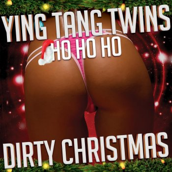 Testi Ho Ho Ho (Dirty Christmas)