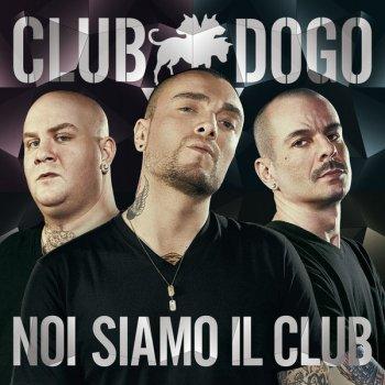 Testi Noi siamo il club