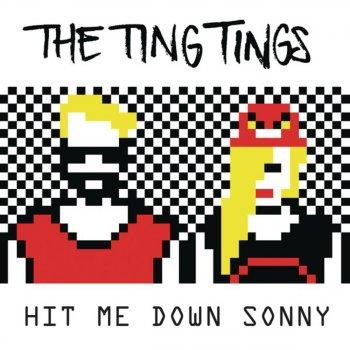 Testi Hit Me Down Sonny