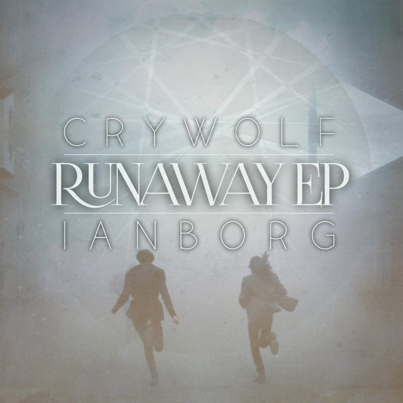 crywolf ianborg bedroom eyes lyrics musixmatch ForBedroom Eyes Lyrics