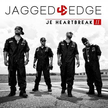 Testi JE Heartbreak II