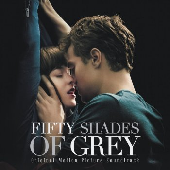 Love Me Like You Do - From The