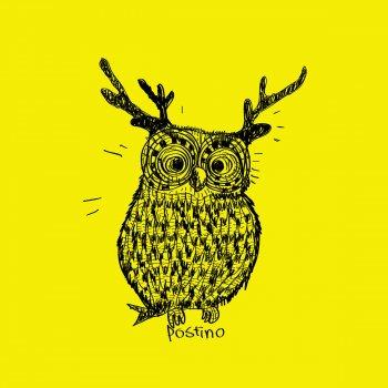 Testi Golden Owl