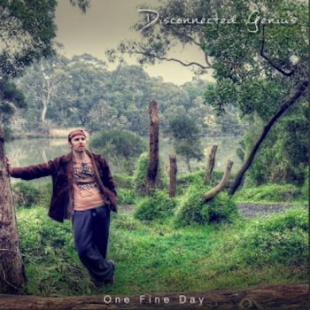 One Fine Day - cover art