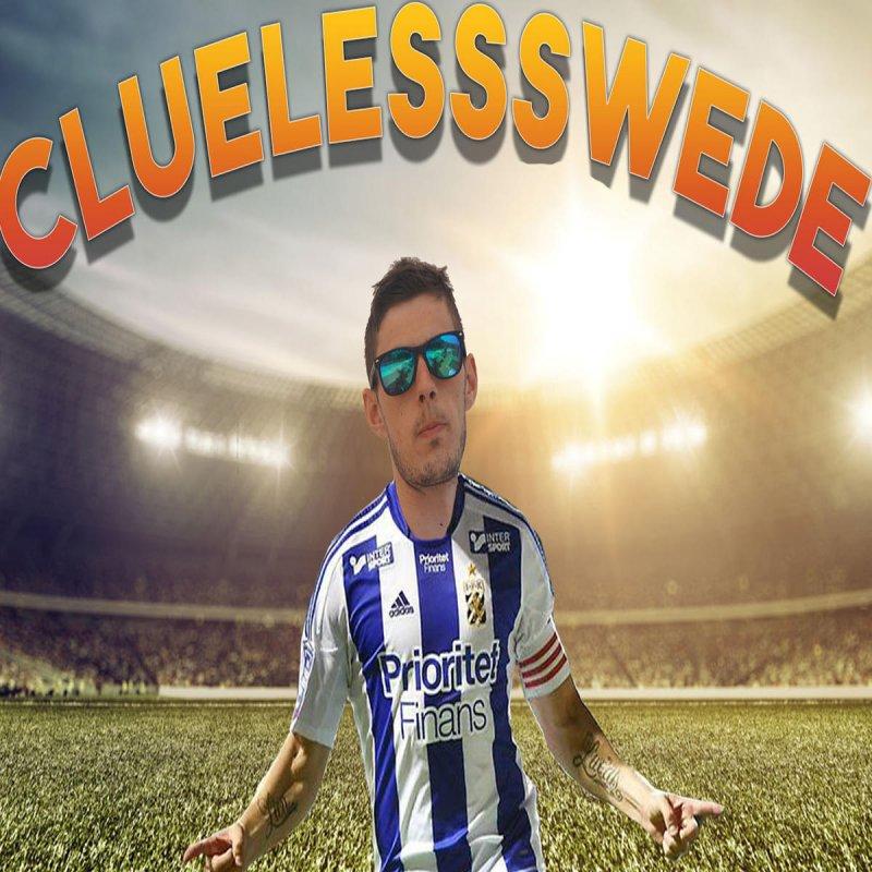 clueless swede
