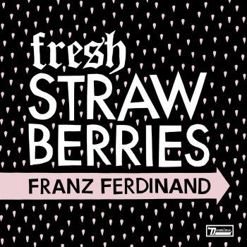 Testi Fresh Strawberries