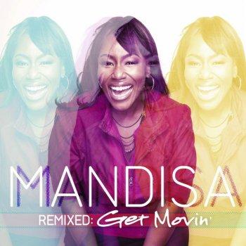 Testi Remixed - Get Movin'
