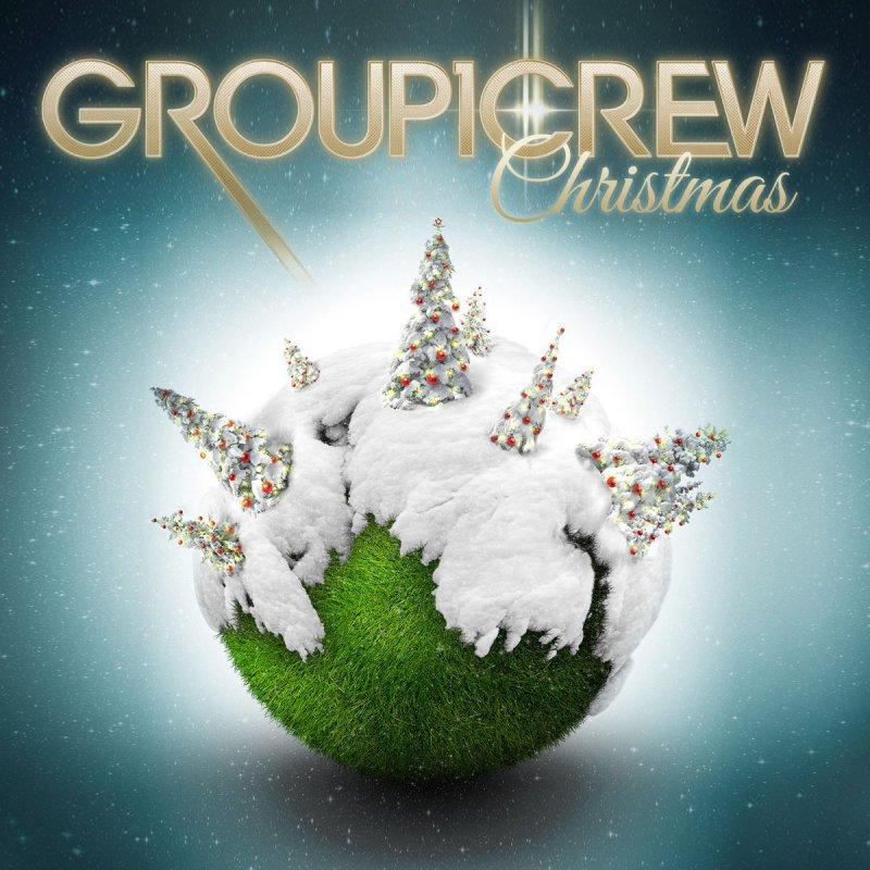 Group 1 Crew - O Holy Night Lyrics | Musixmatch