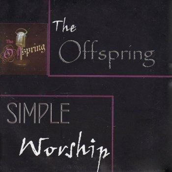 Testi Simple Worship