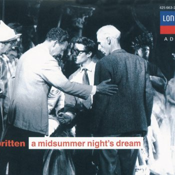 midsummer nights dream act 3 scene 2