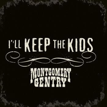 Testi I'll Keep the Kids