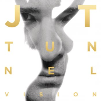 Testi Tunnel Vision