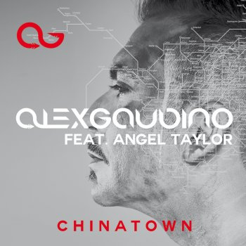 Testi Chinatown [Remixes]
