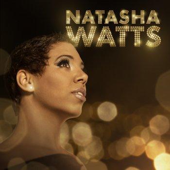 Testi Natasha Watts