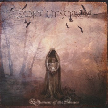 Testi Reflections of the Obscure