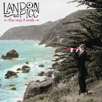 Landon pigg gardenia download itunes