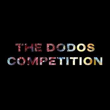 Testi Competition