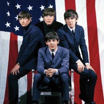 Testi The U.S. Albums