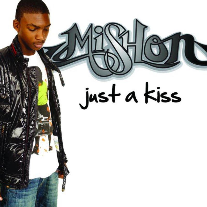 Tender love mishon free download.