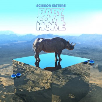 Testi Baby Come Home (Remixes)