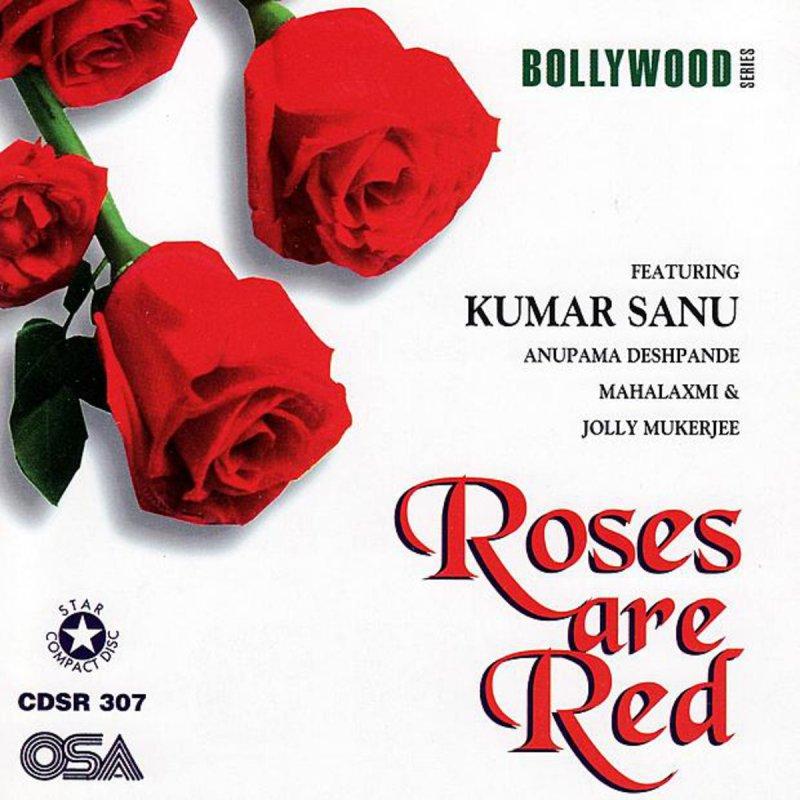 Ye Pyar Nahi To Kya Hai Serial Song: Kumar Sanu - Sathiya Bin Tere Lyrics