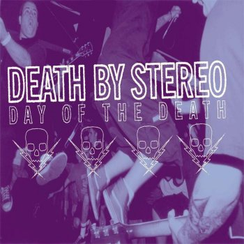 Testi Day of the Death