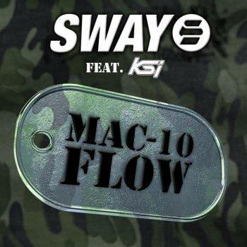 Testi Mac-10 Flow