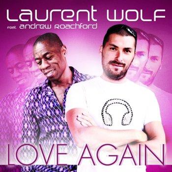 Testi Love Again Remixes