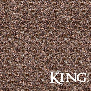 Eyes By King 810 Album Lyrics Musixmatch Song Lyrics And