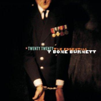 Testi Twenty Twenty: The Essential T Bone Burnett