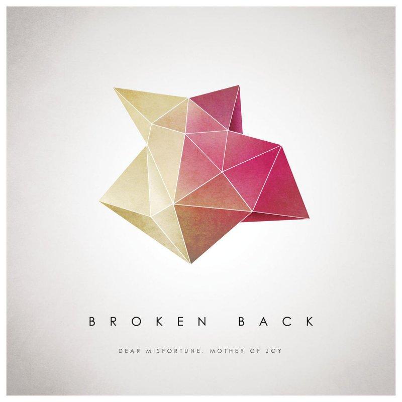 Broken Back Halcyon Birds Lyrics Musixmatch