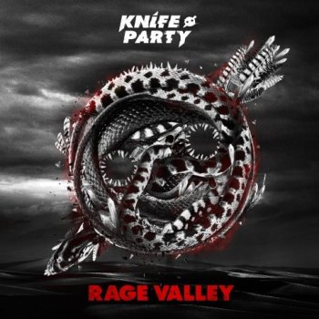 Testi Rage Valley