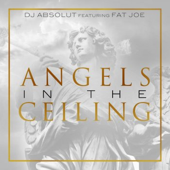 Testi Angels in the Ceiling
