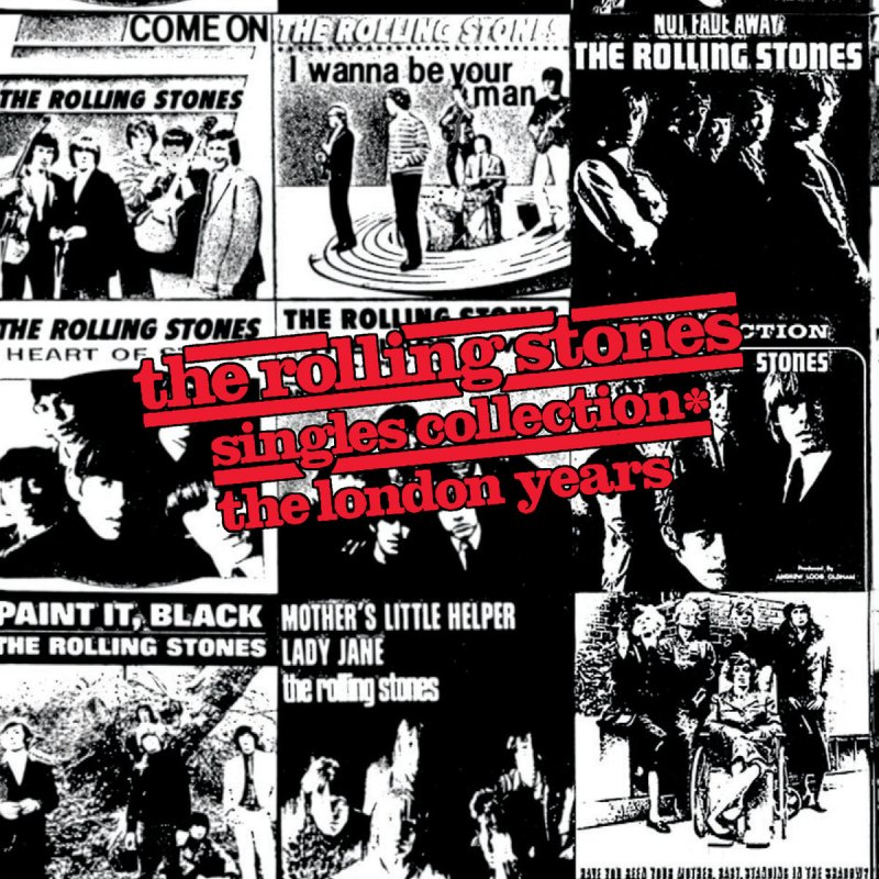 Rolling stones sympathy for the devil lyrics
