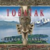 Tobatak Delago & Sianipar - cover art