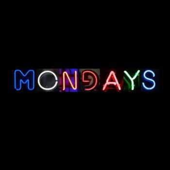 Testi Mondays