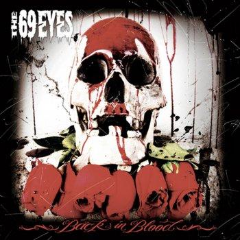The 69 eyes x lyrics