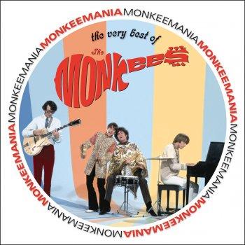 Testi Monkeemania - The Very Best of the Monkees