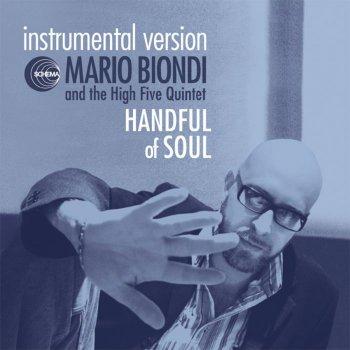 Testi Handful of Soul (Instrumental Version)