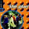 The Plan Youth Alive - cover art