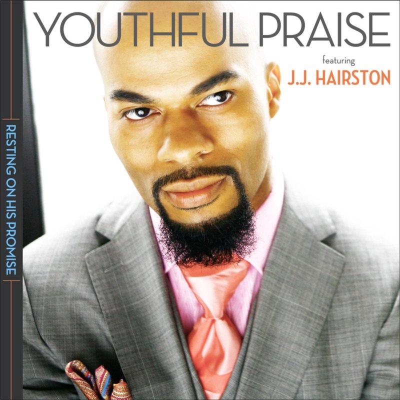 Lyric after this lyrics jj hairston : Youthful Praise - Powerful God Lyrics | Musixmatch