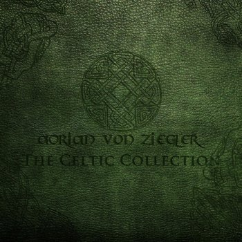 Testi The Celtic Collection