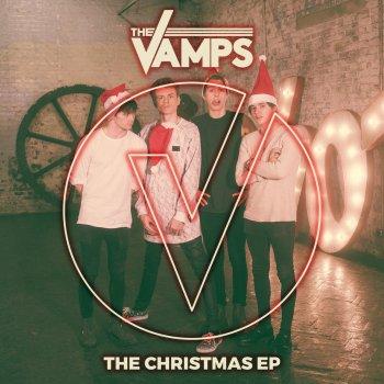 Testi The Christmas EP