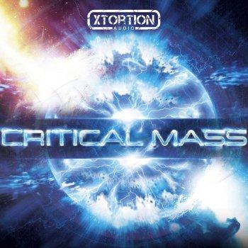 Testi Critical Mass