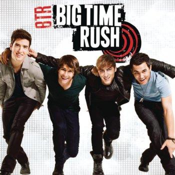 Worldwide lyrics – album cover