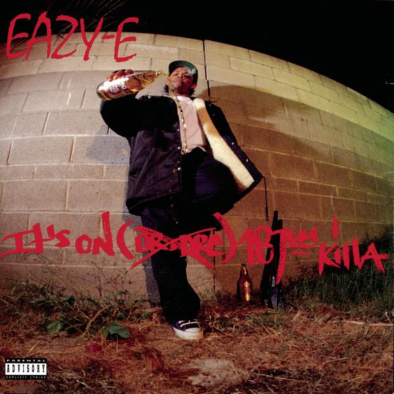 Lyric real nigga lyrics : Eazy-E - Still a Nigga Lyrics | Musixmatch
